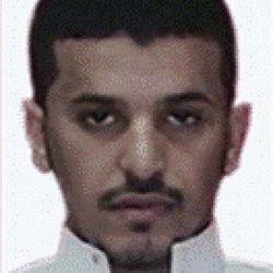 FILE - This undated file photo released Oct. 31, 2010, by Saudi Arabia's Ministry of Interior purports to show Ibrahim Hassan al-Asiri. Al-Asiri is chief bombmaker for al-Qaida in the Arabian Peninsula, responsible for the underwear bomb on the Detroit-bound jetliner on Christmas day in 2009, and the printer cartridge bombs intercepted in U.S.-bound cargo planes a year later. U.S. intelligence officials say he has resurfaced recently in Yemen.