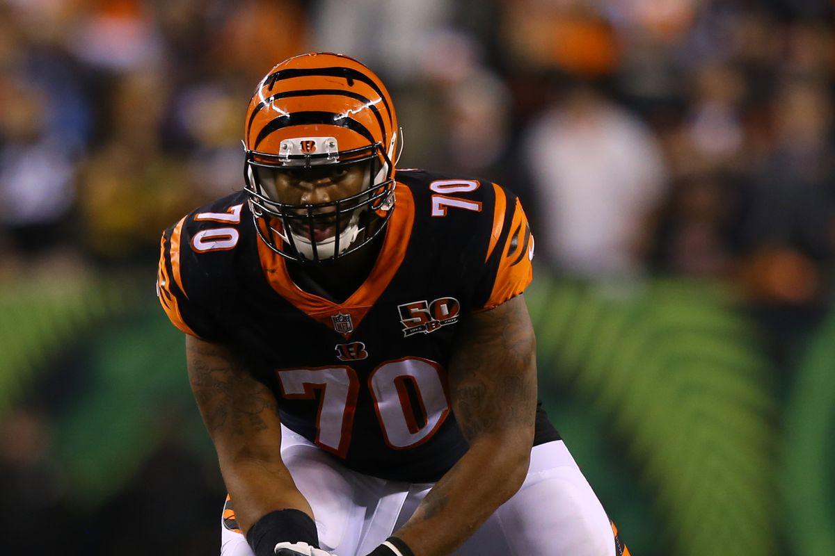 NFL: Pittsburgh Steelers at Cincinnati Bengals