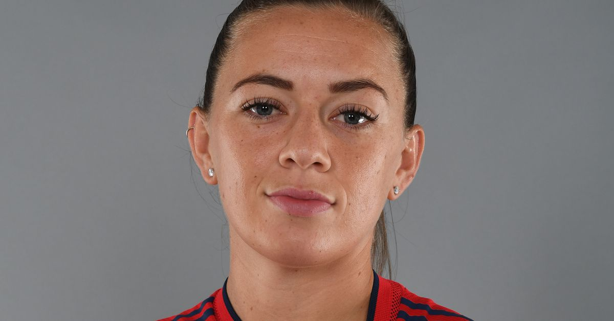 Arsenal Women vs Okzhetpes: UEFA Women's Champions League match preview