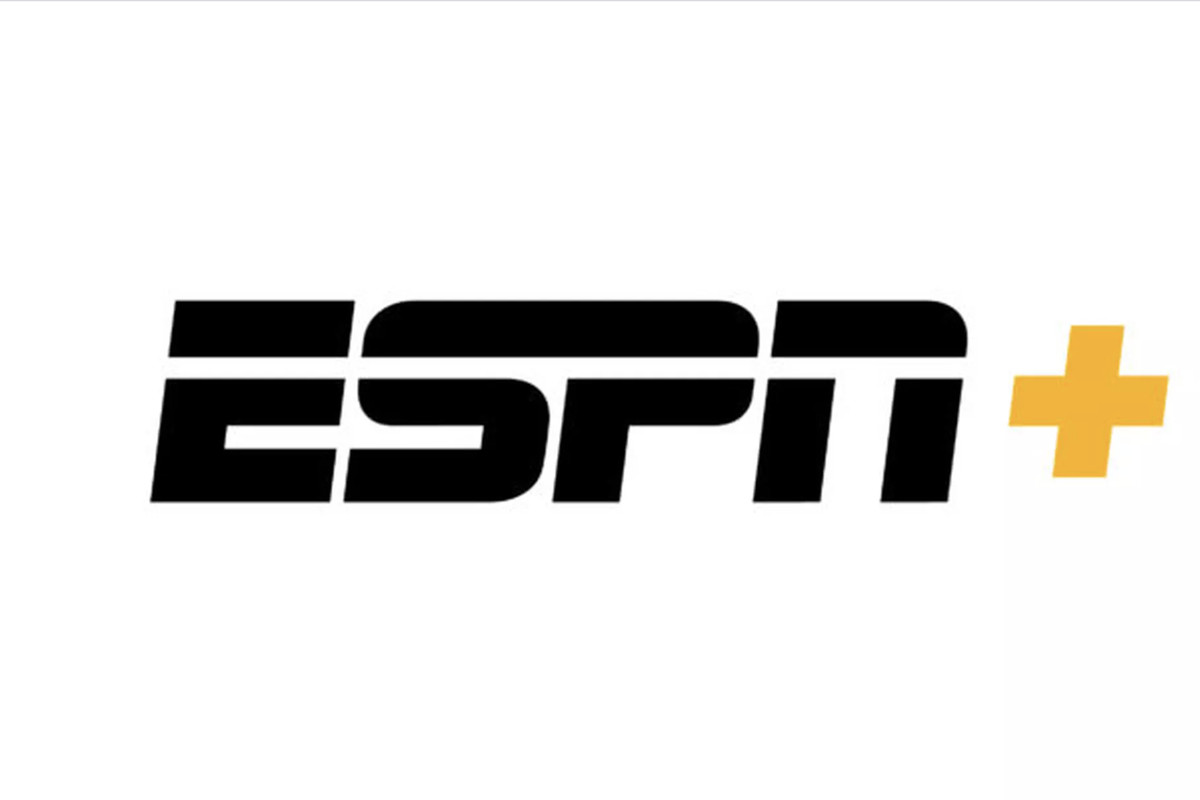 Espn Plus Increases To 5 99 In August Making It The Same Price As Hulu The Verge