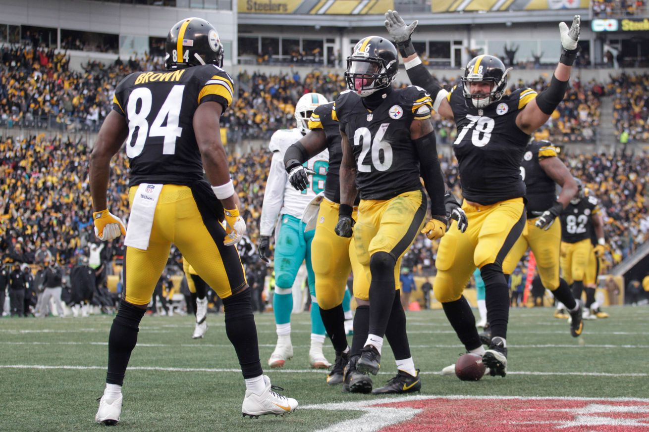ac473771aa2 Steelers Preview: Will Isaiah Buggs be quality depth on the defensive line  in Year 1?