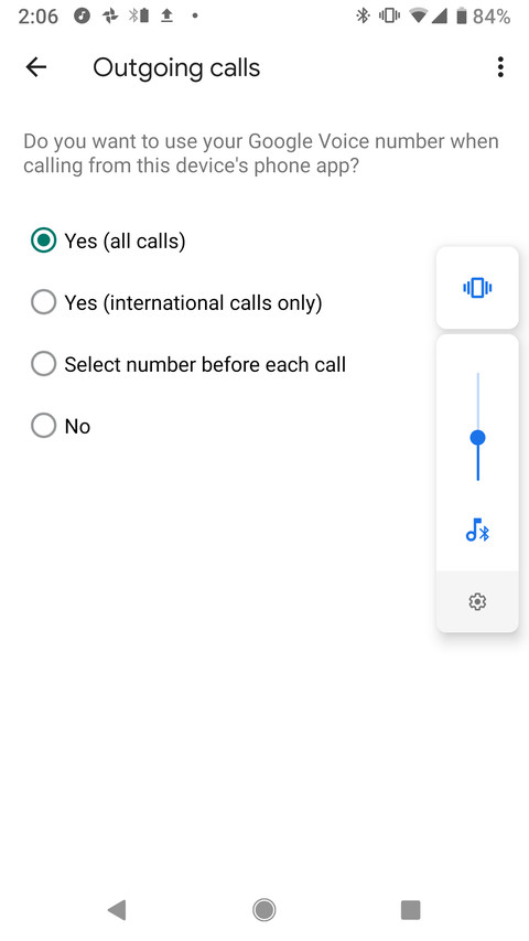 How to use Google Voice - The Verge