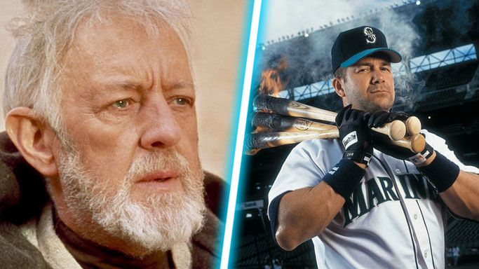 Obi-Wan-Edgar