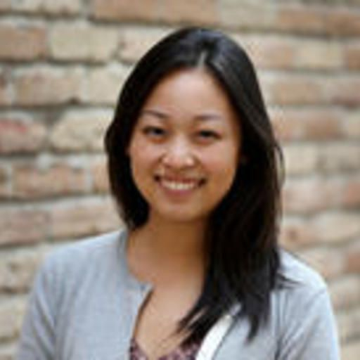 Daphne Chen