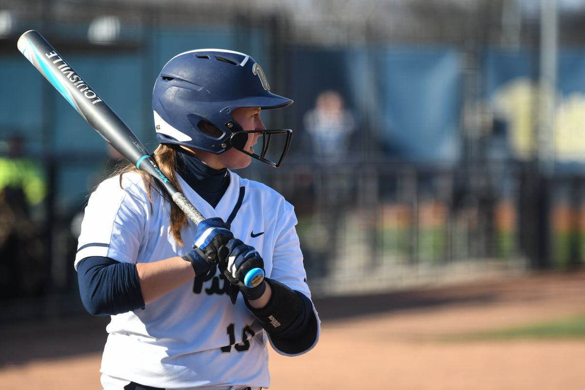 Panthers Complete Series Win over Orange, 6-1