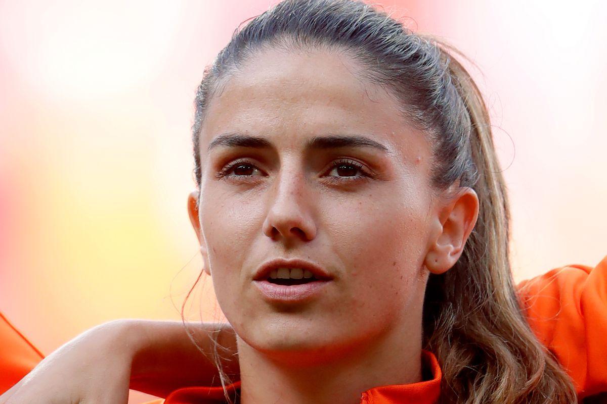 Holland v Norway -International Friendly Women