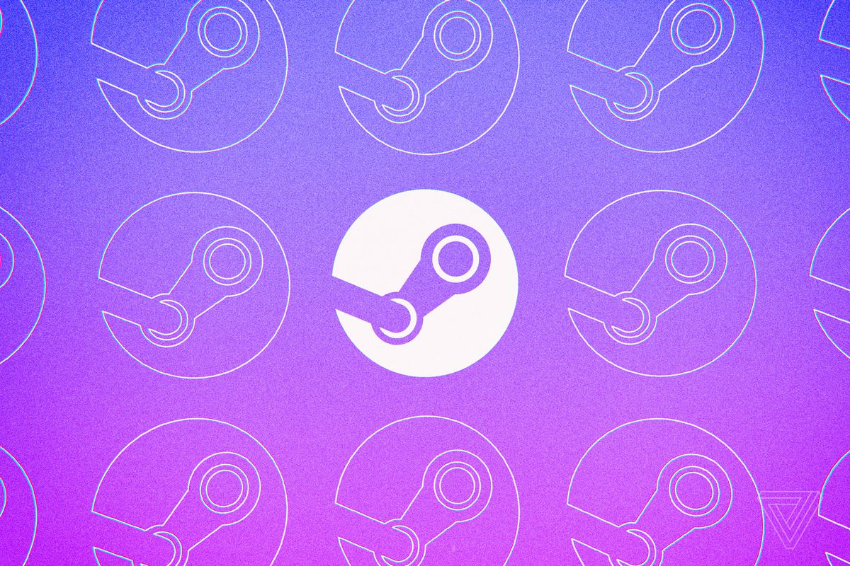 Steam is rolling out its new Discord-like chat features to all users