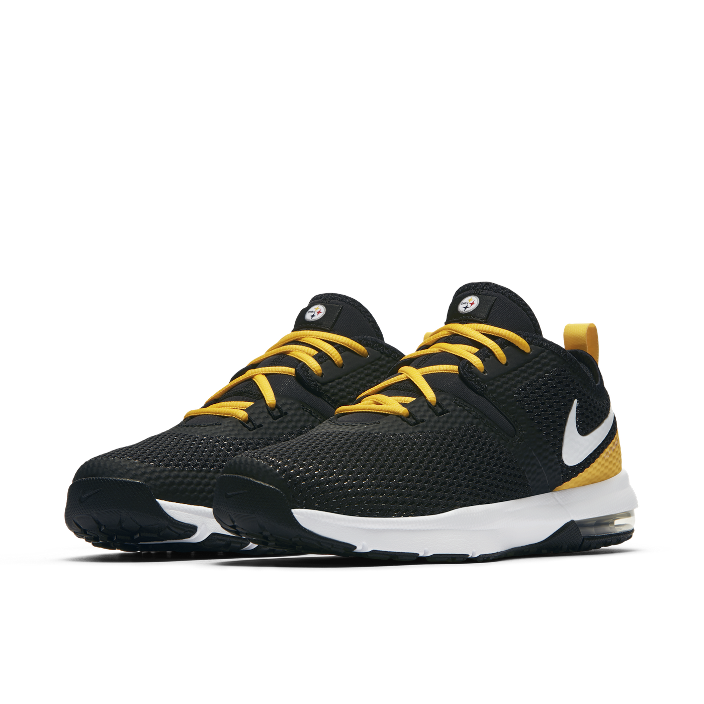 55ca76573c2d7 Nike releases new NFL-themed Air Max Typha 2 shoe collection ...