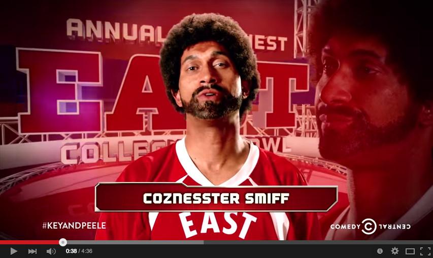 Cozznester Smiff