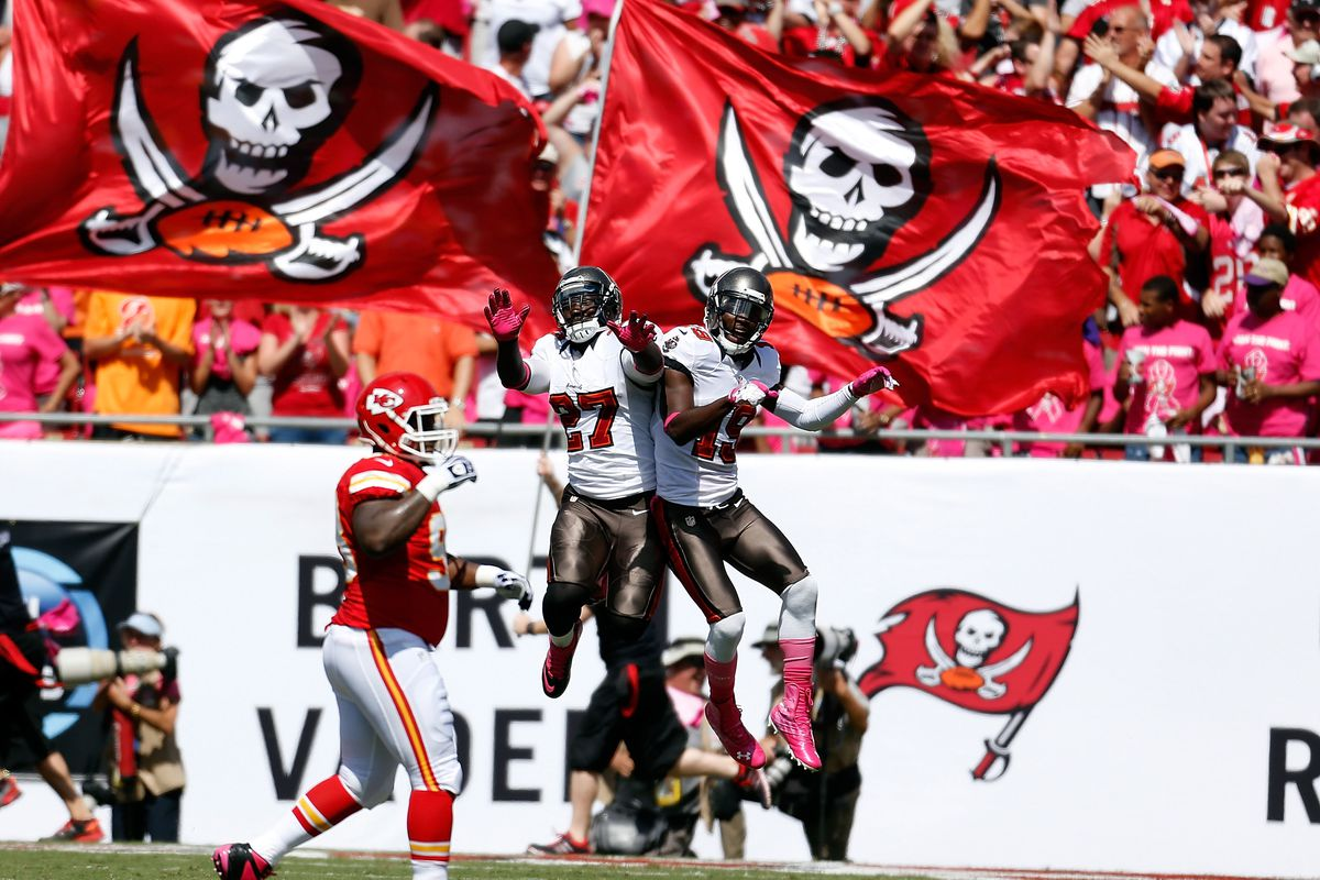 d6b8756f Buccaneers-Chiefs live stream, time, TV schedule, announcers, odds ...