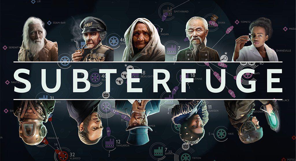 subterfuge_title_card