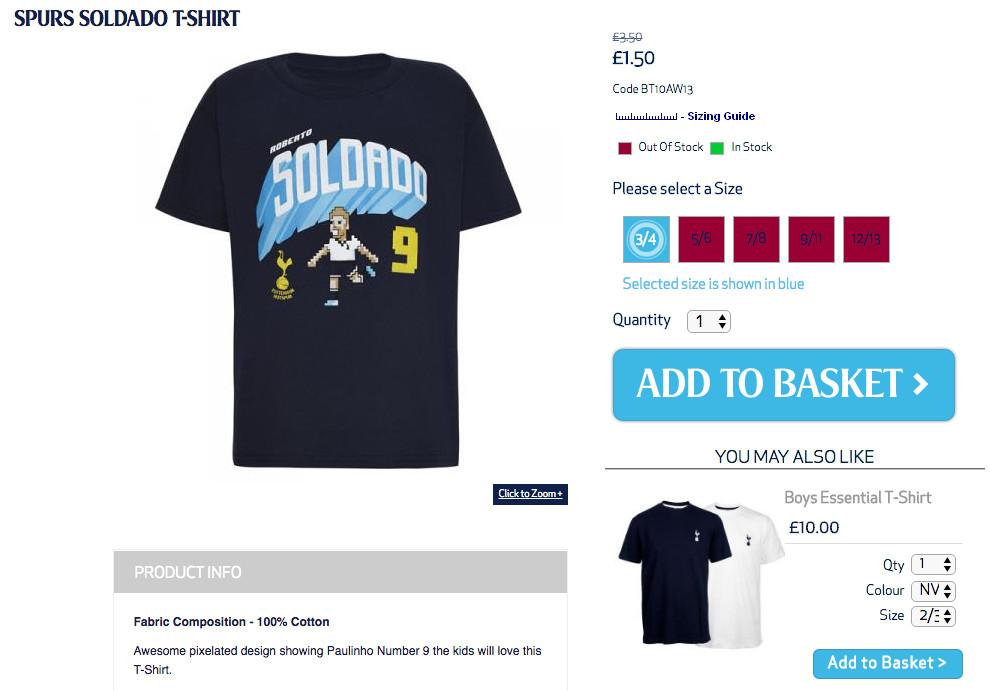 soldado-kids-shirt