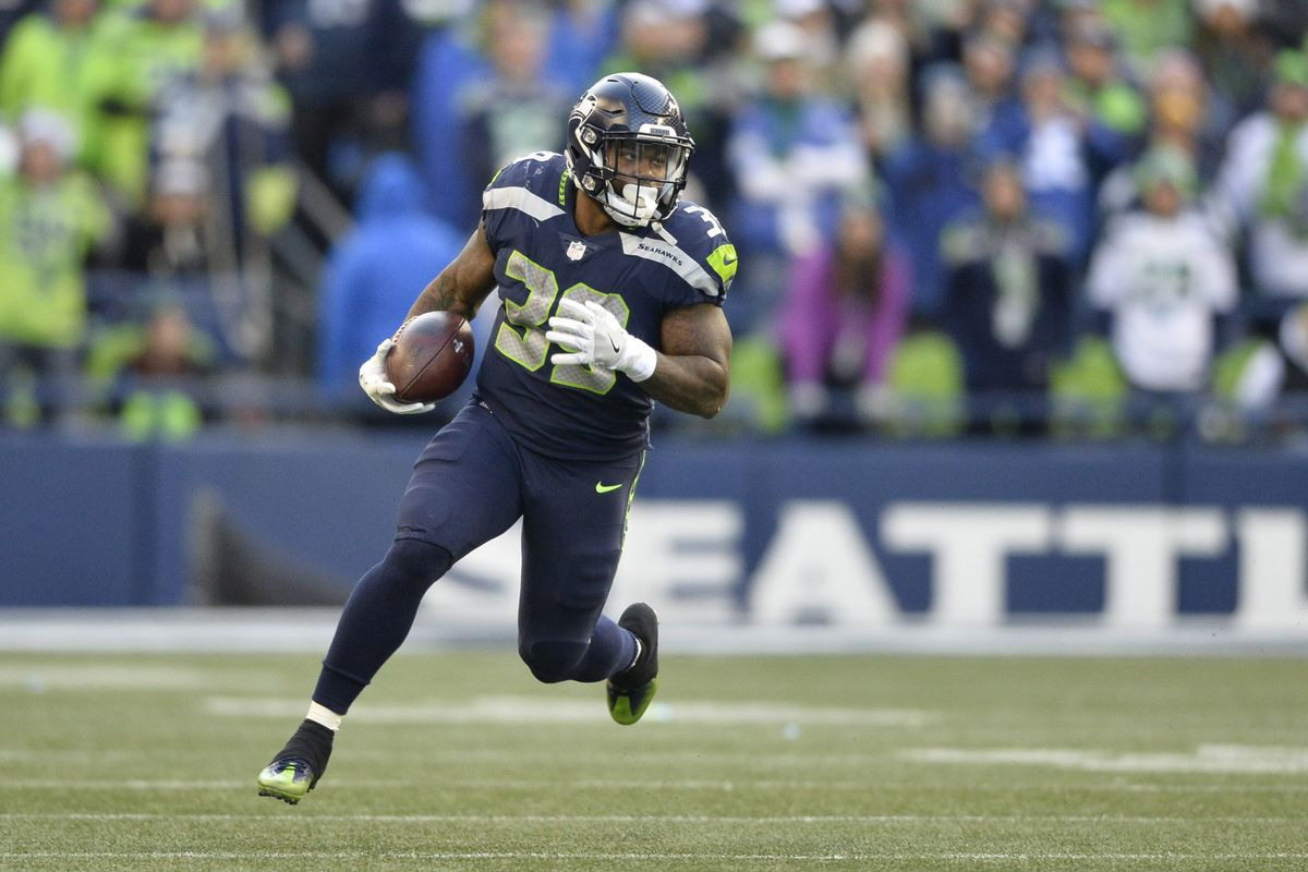 super popular 28cd6 87590 These are the jersey numbers assigned to the Seahawks for ...