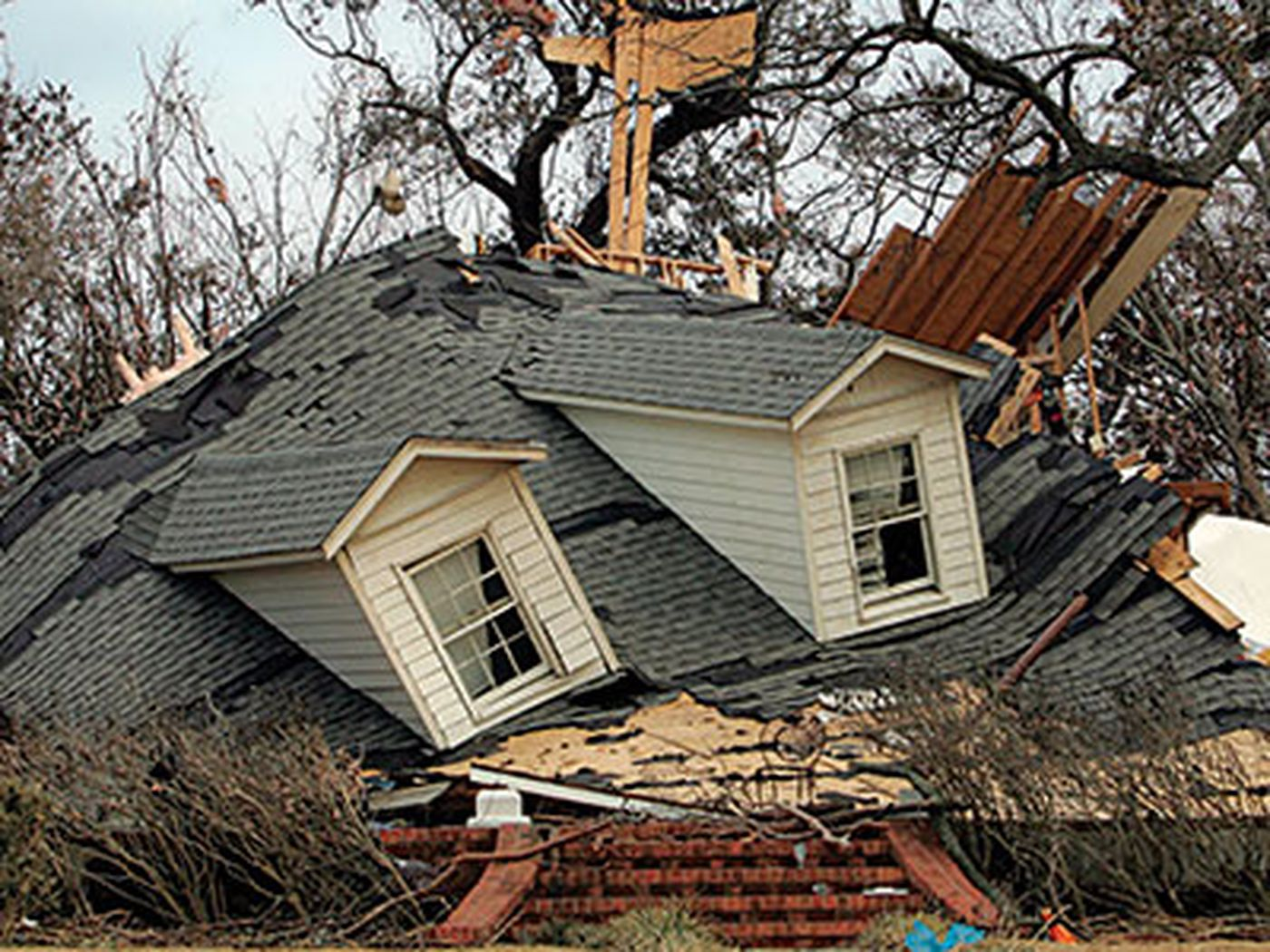 Hurricane Preparedness A Checklist For Your Home This Old House