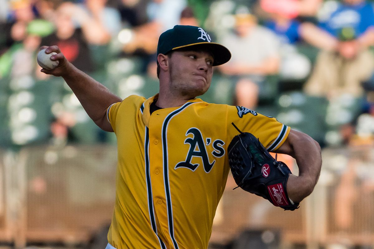 Cubs trade target: Sonny Gray - Bleed Cubbie Blue