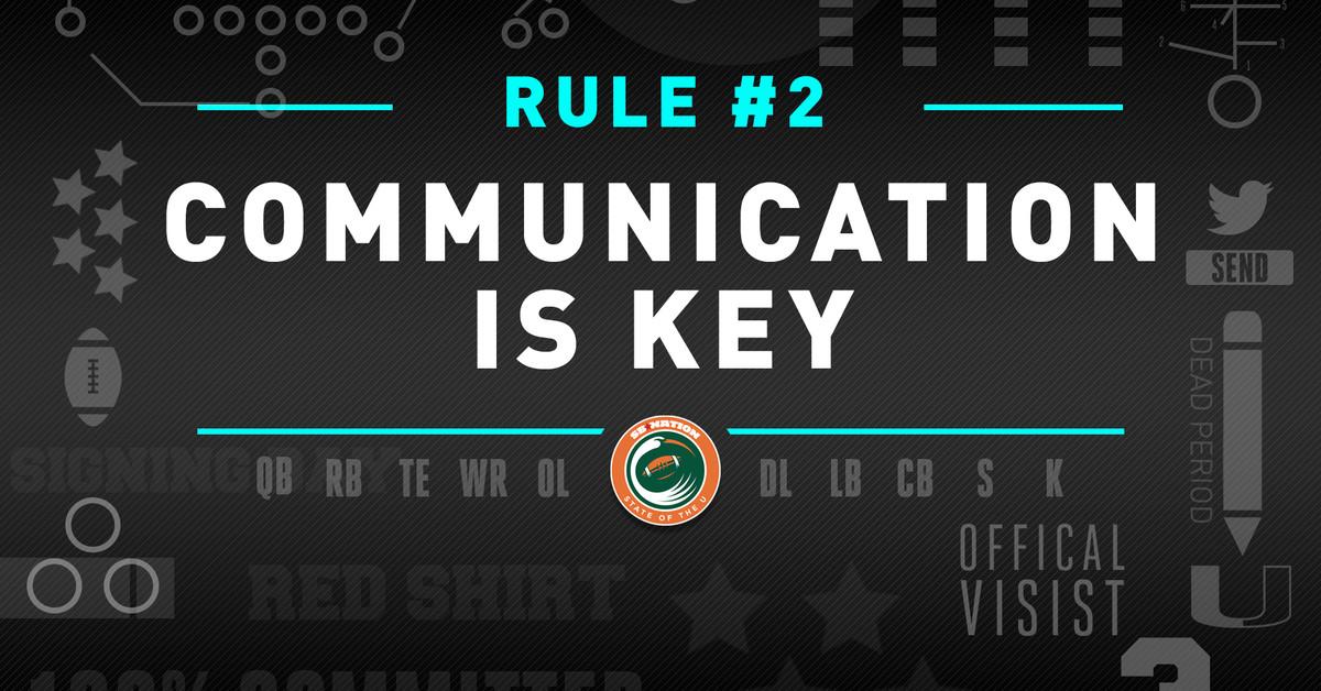 Recruiting_rule2