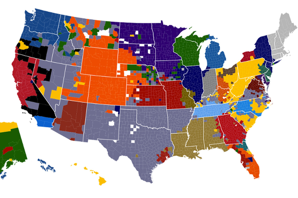 Top Places to Catch Georgia Sports with the Family   Official ...