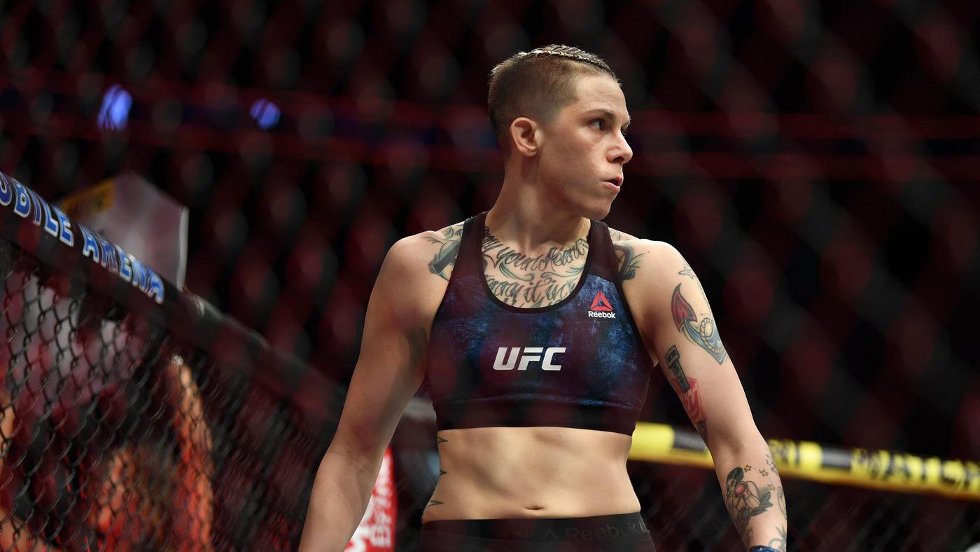 UFC Fight Night 151 predictions: 'Iaquinta vs Cowboy' ESPN undercard 'Prelims' preview - Pt. 2