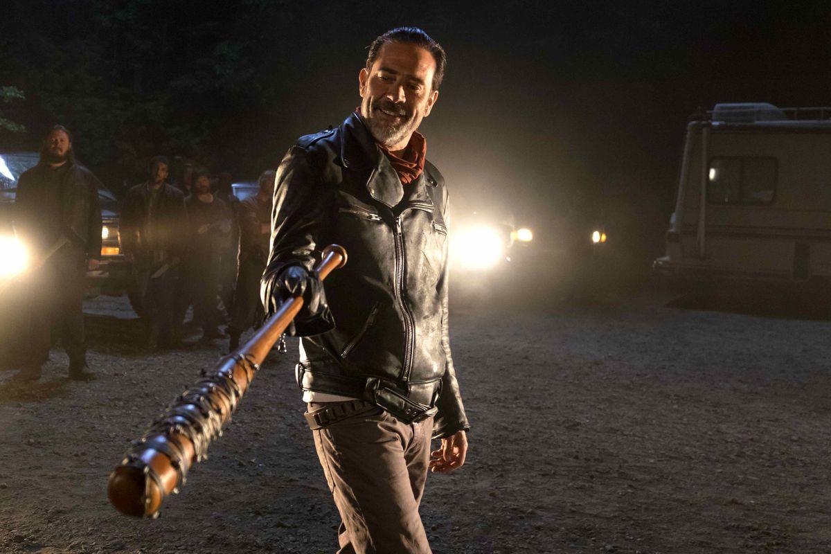 the walking dead season 7 episode 11 free online