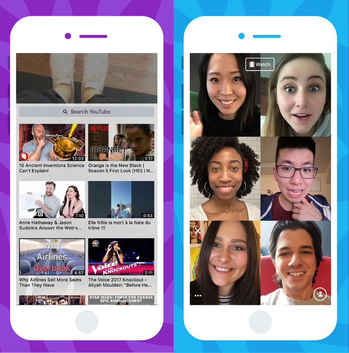 friend-youtube-teen-chatroom