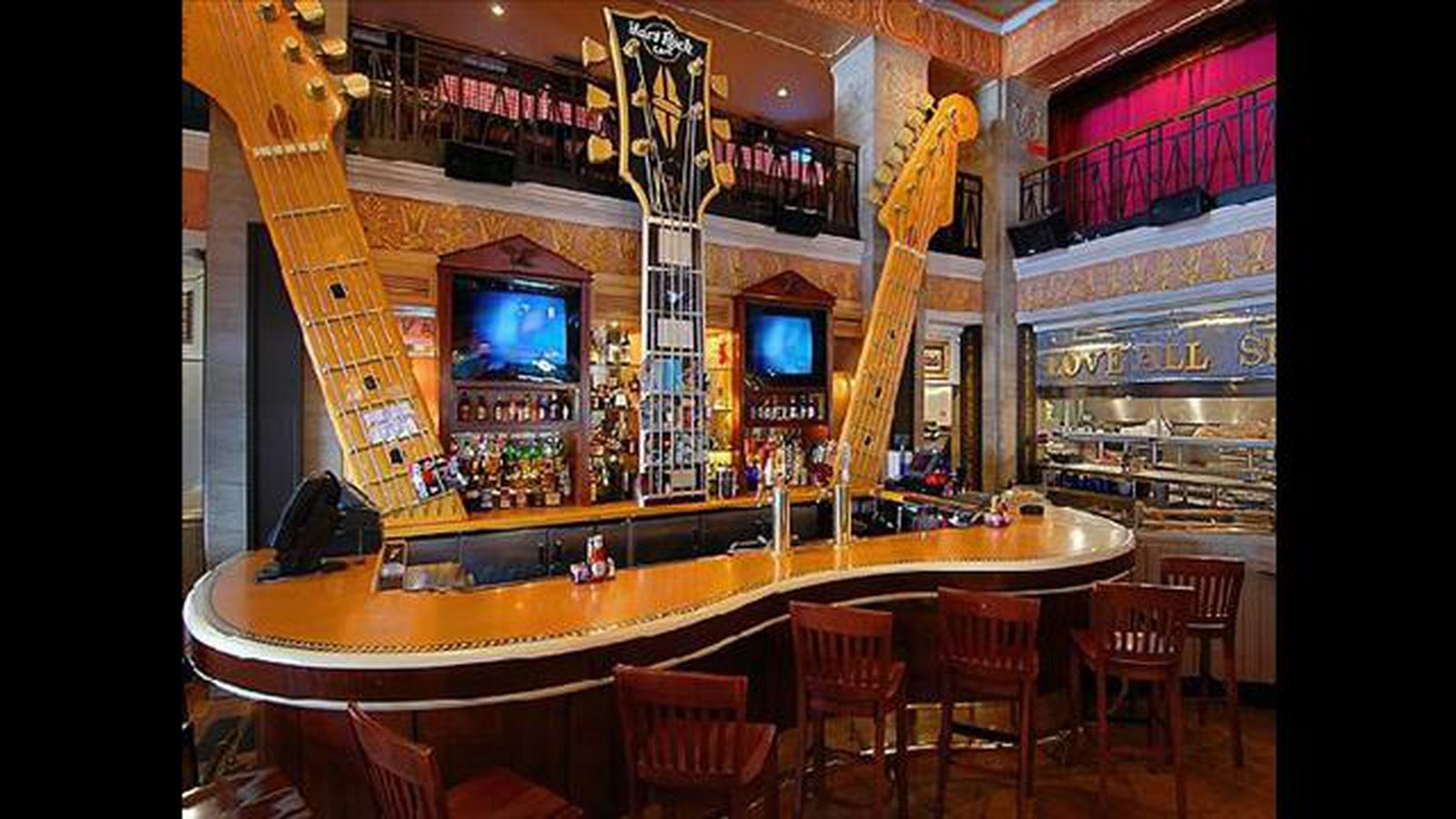 four international operations strategies hard rock cafe This feature is not available right now please try again later.