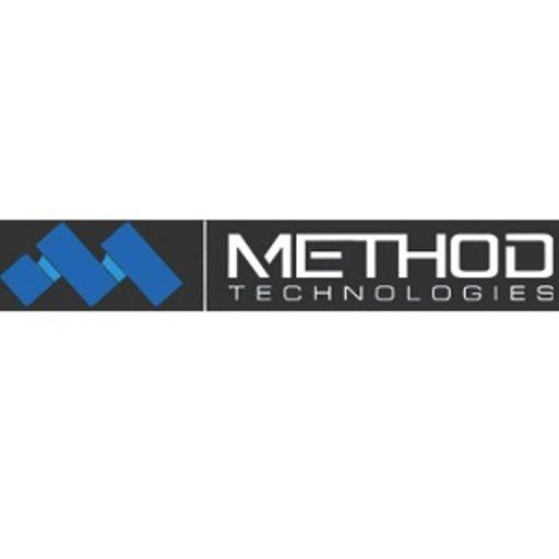 methodtechnologies
