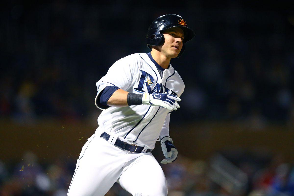 MLB: Fall Star Game