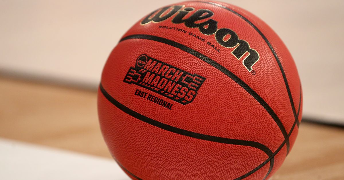 Kentucky Basketball Uk Has Second Best Odds To Win: New Odds To Win The 2019 NCAA Tournament And Player Of The