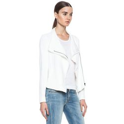 "<b>Vince</b> Frayed Edge Scuba Jacket, <a href=""http://www.vince.com/outerwear+jackets/frayed-edge-scuba-jacket/invt/vnv192890534&color=White&bklist=icat,4,,women,wouterwearjackets"">$475</a>"