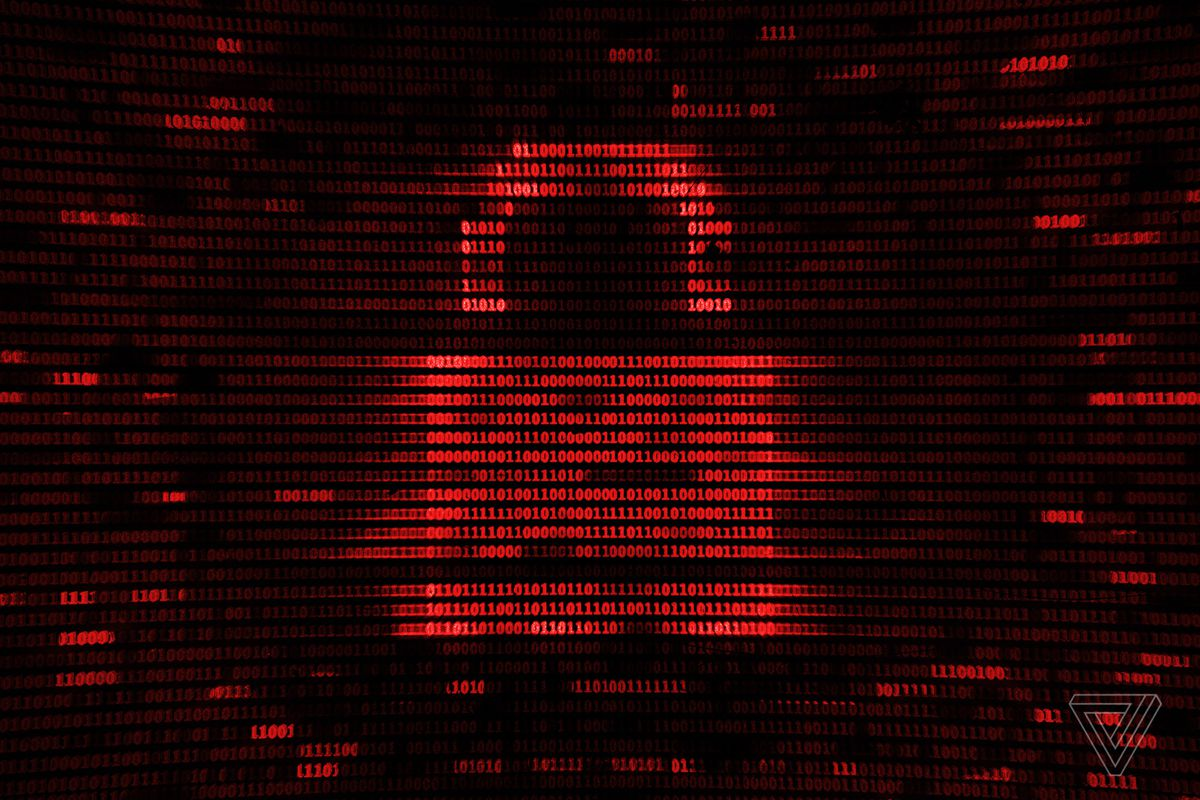 Huge security flaw exposes biometric data of more than a
