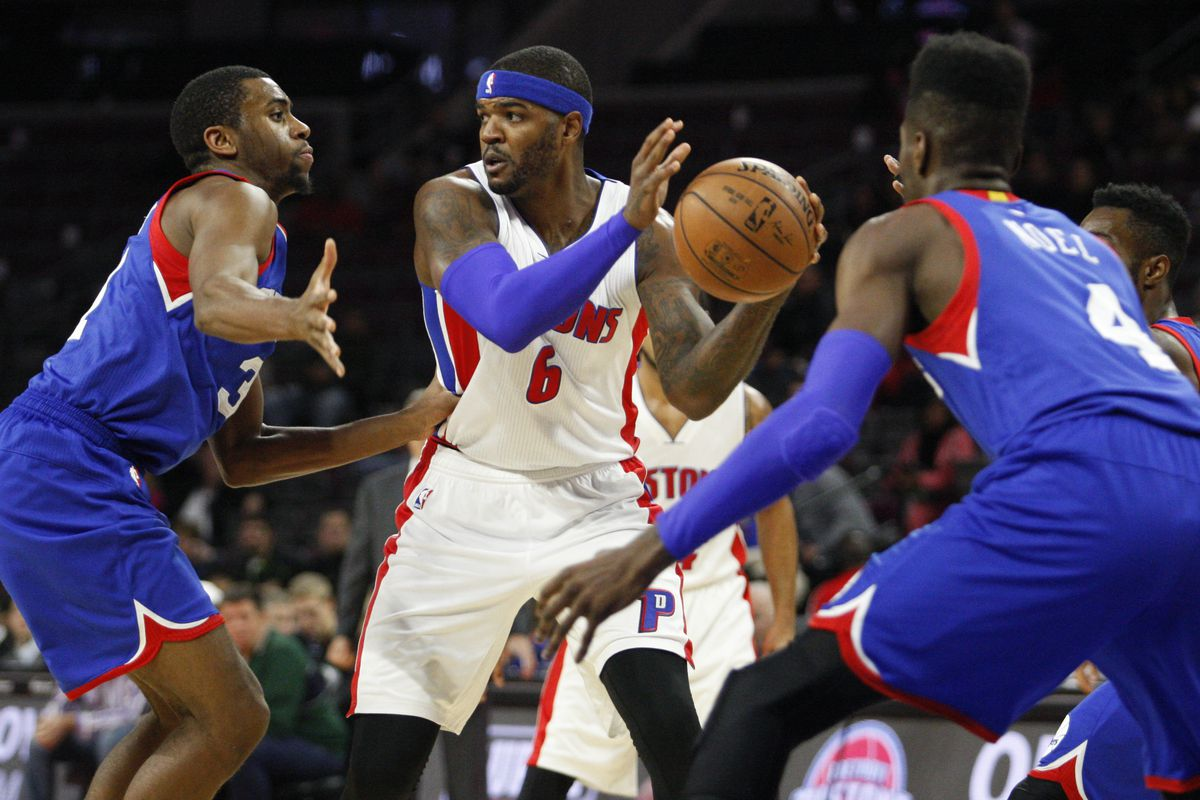 Can the Sixers lock all windows and doors tonight for win #2?