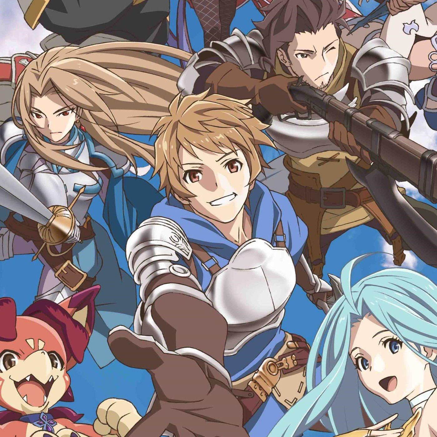 Full Anime Porn Movie Dubbed this fall anime season is full of superheroes, fantasy, and