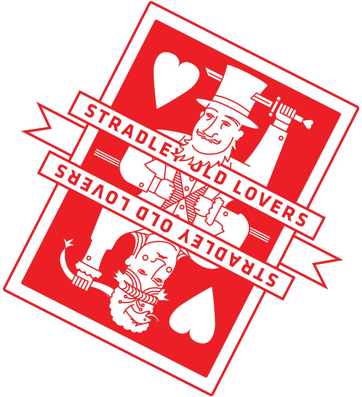 Stradley Old Lovers crest (revised)