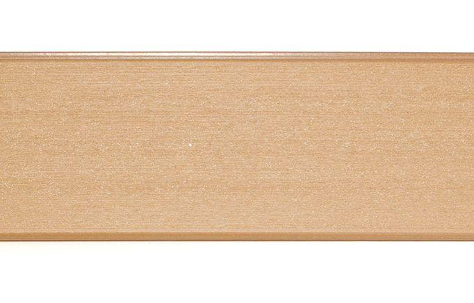 Paper Board Composite Decking