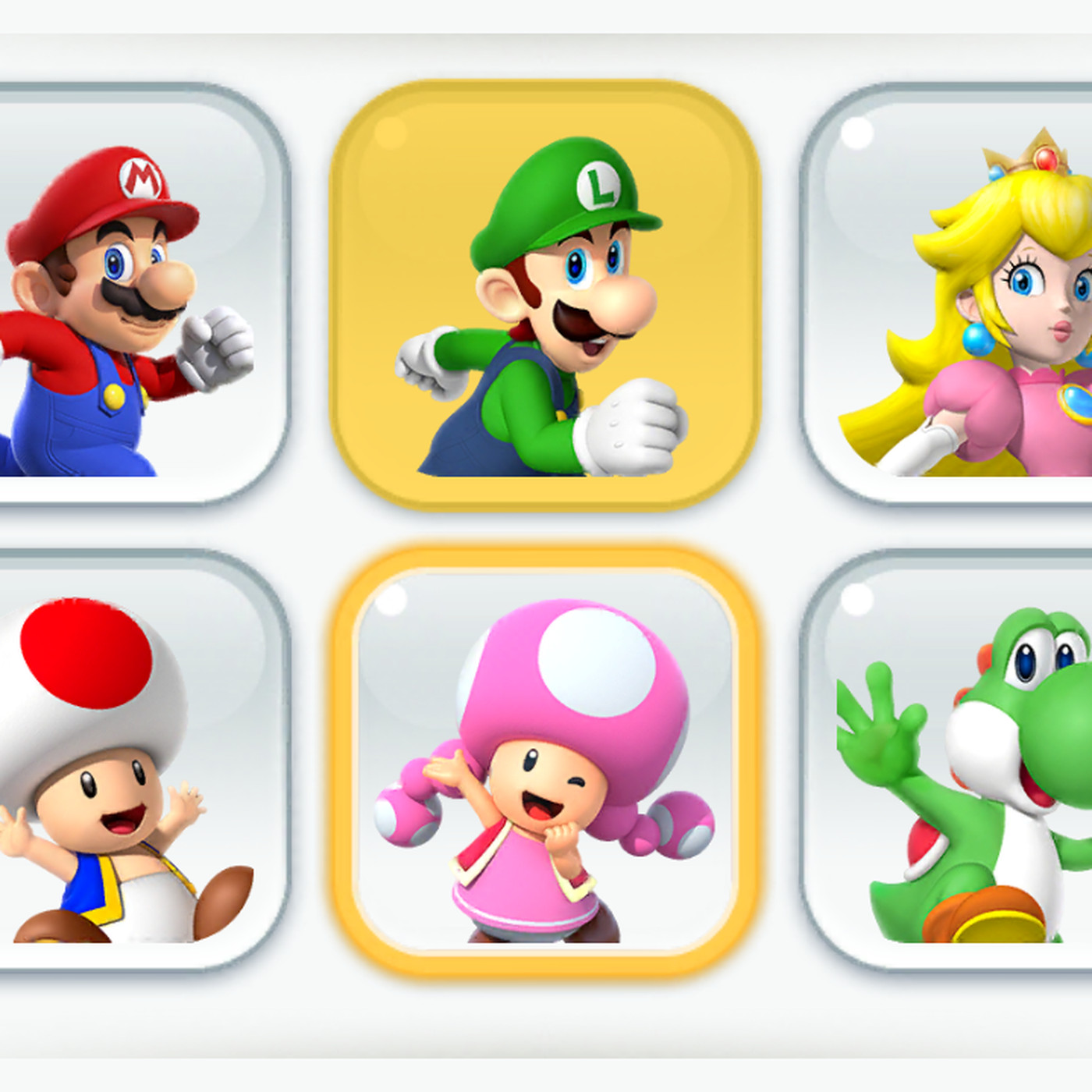 How To Unlock All Playable Characters In Super Mario Run Polygon