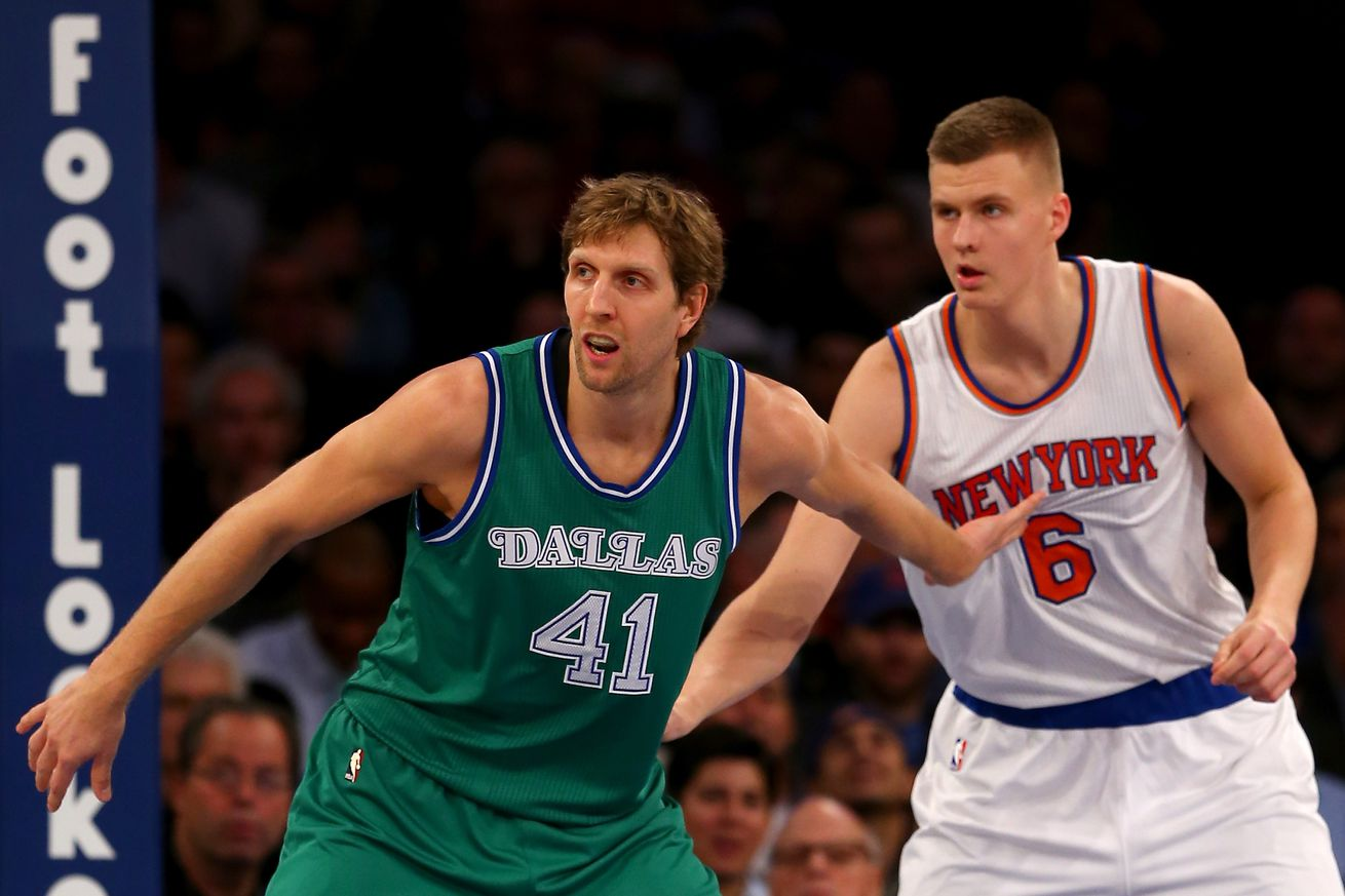 500472558.jpg.0 - Everything you need to know about the stunning Kristaps Porzingis trade