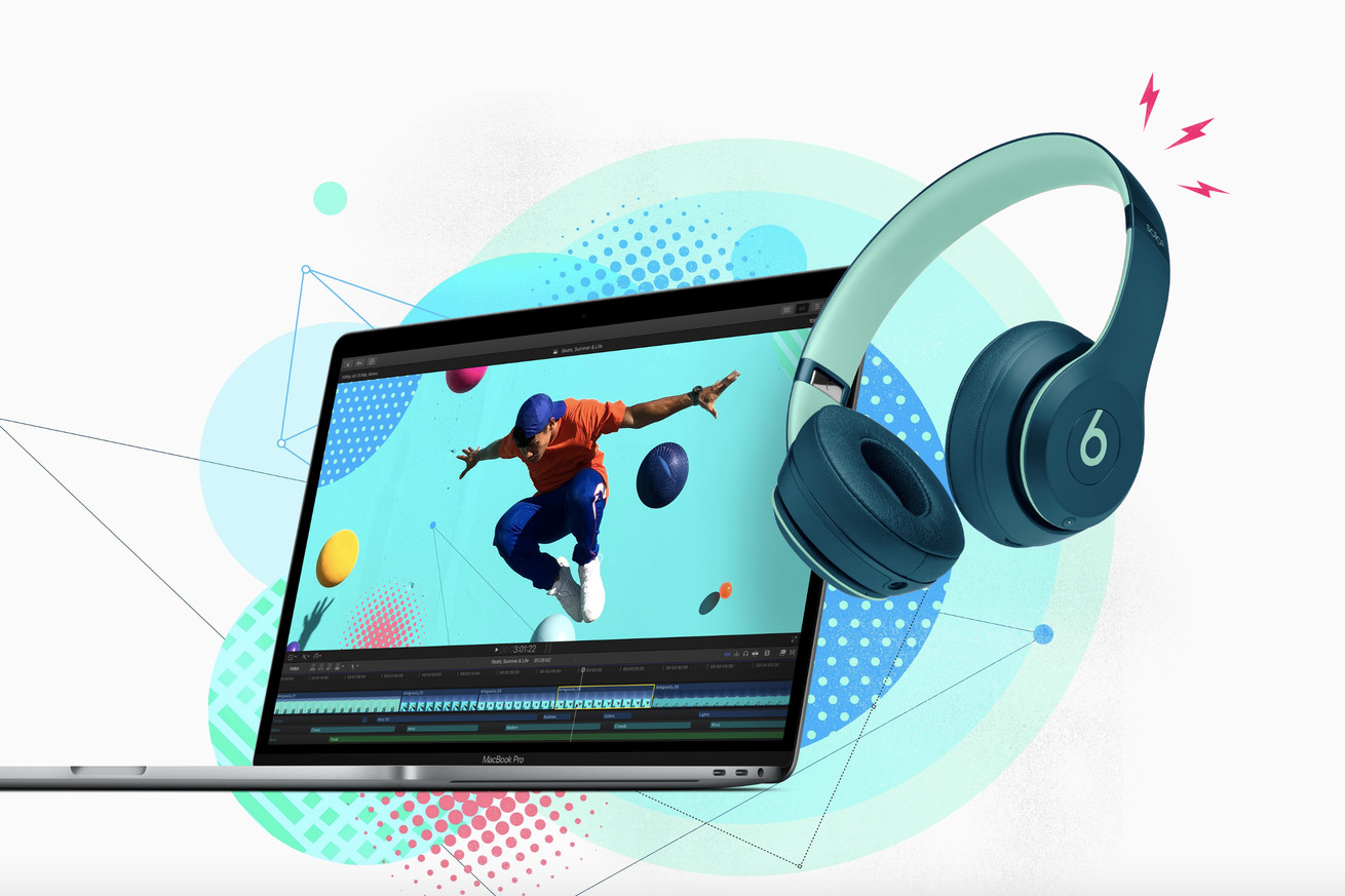 apple s back to school promotion once again offers students free beats headphones