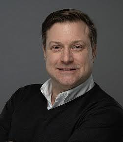 Neil Pryor, President, PepsiCo Beverages North America Central Division.