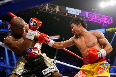 472161764.jpg - Crawford-Khan PPV numbers likely to have big impact going forward