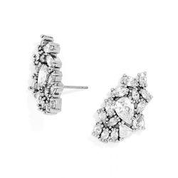 "Navi studs, <a href=""http://www.baublebar.com/navi-studs-earrings.html"">$38</a>"