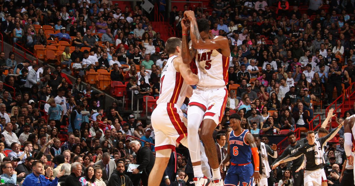 Heat finish could sway decisions on Dragic, Jones