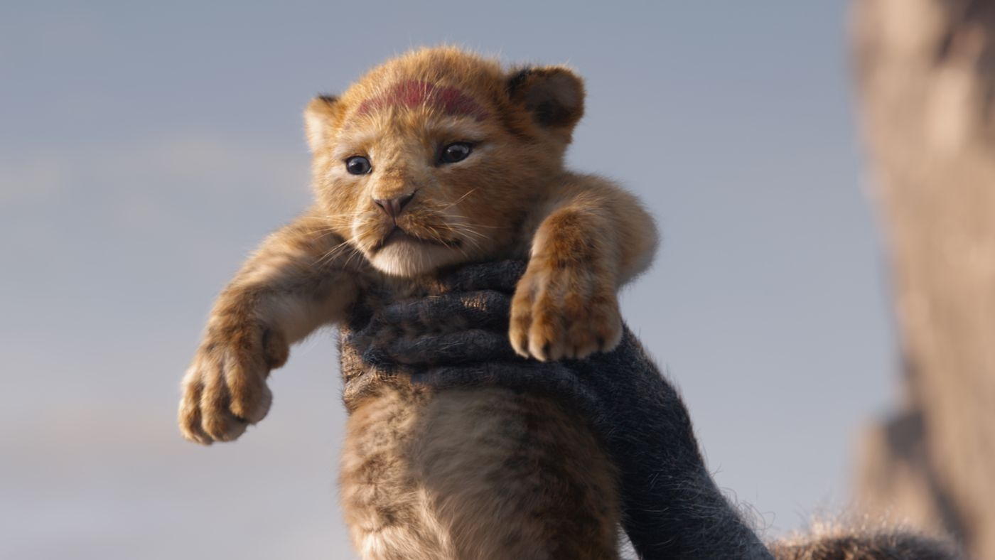 Lion King 2019: what's better and worse about the Disney