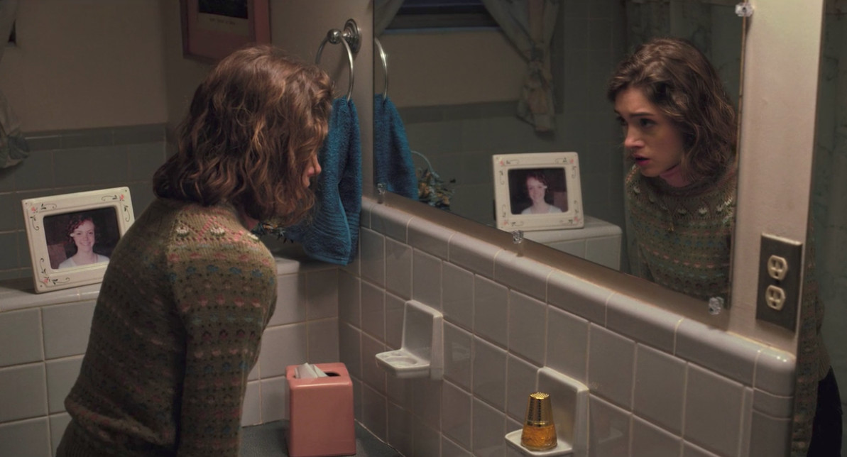 Stranger Things season 2, episode 1 recap: