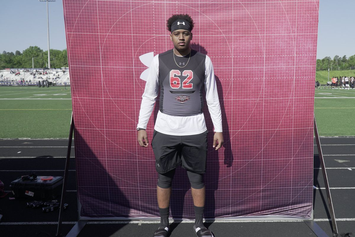 Projecting how Ohio State's 2020 class will close