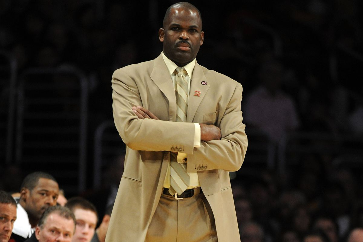 Woj Pacers to promote Nate McMillan to head coach Indy Cornrows