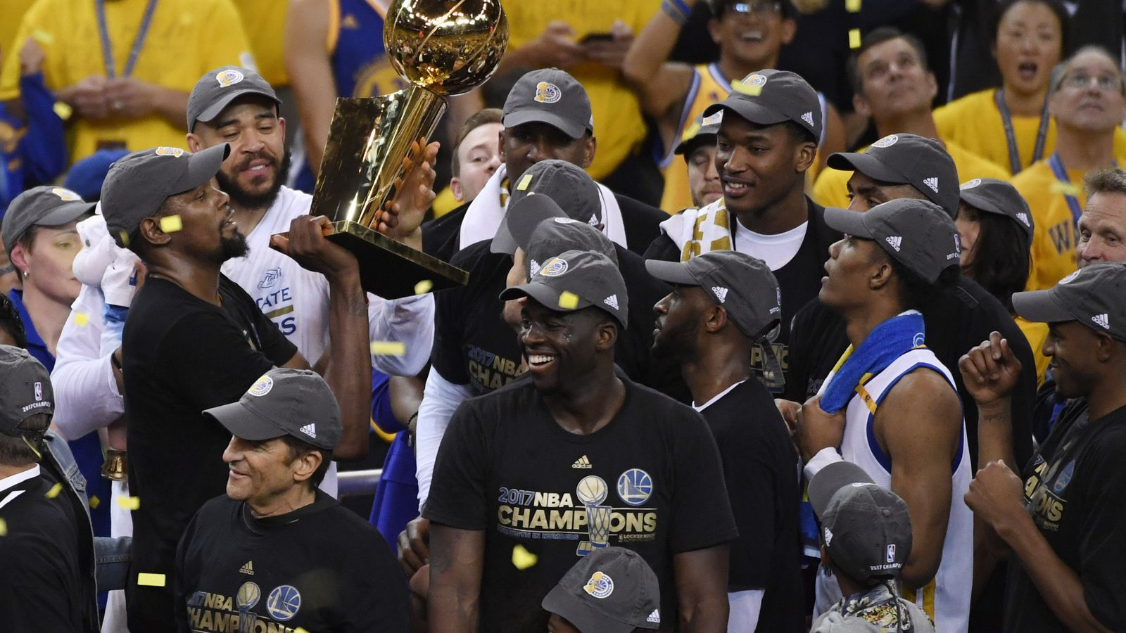 warriors win nba title with game five victory at home home at five ilfracombe home at five catalog