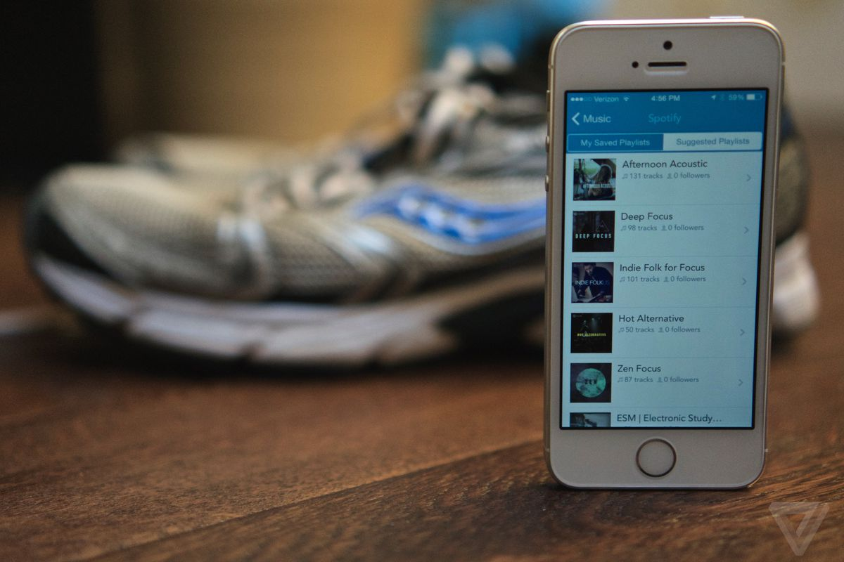043bf7aded3b The age of indie fitness apps is over - The Verge