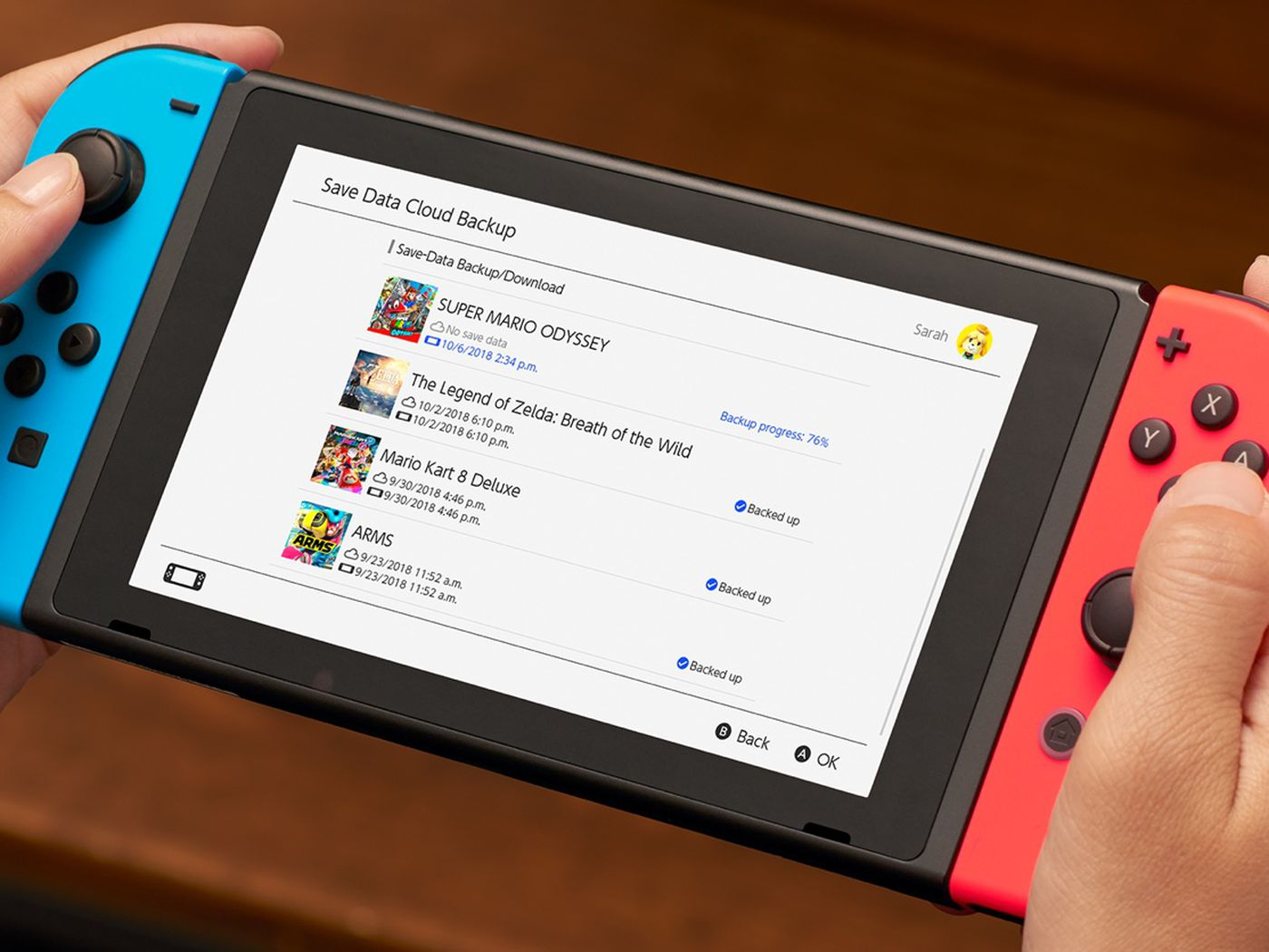Nintendo Switch Online: How to pay for a plan with My Nintendo coins