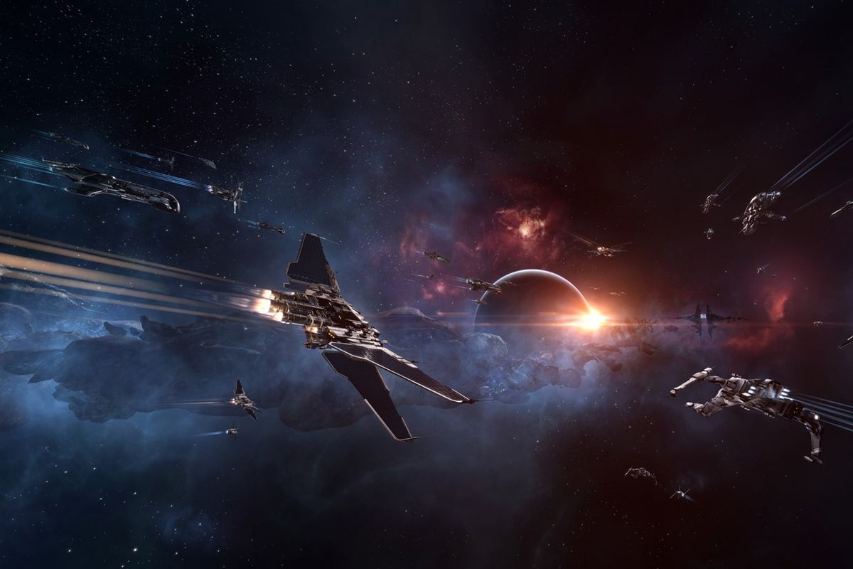 one story of revenge in eve online spans four long years polygon