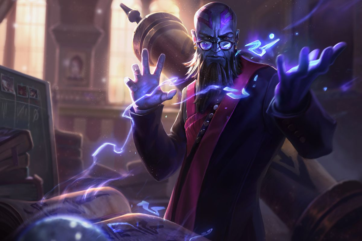 When it comes to League of Legends, everyone wants to be the best. Just the thought of reaching Challenger tier is the dream for thousands of LoL players. There are so many easy ways to instantly become a better player in League of Legends…